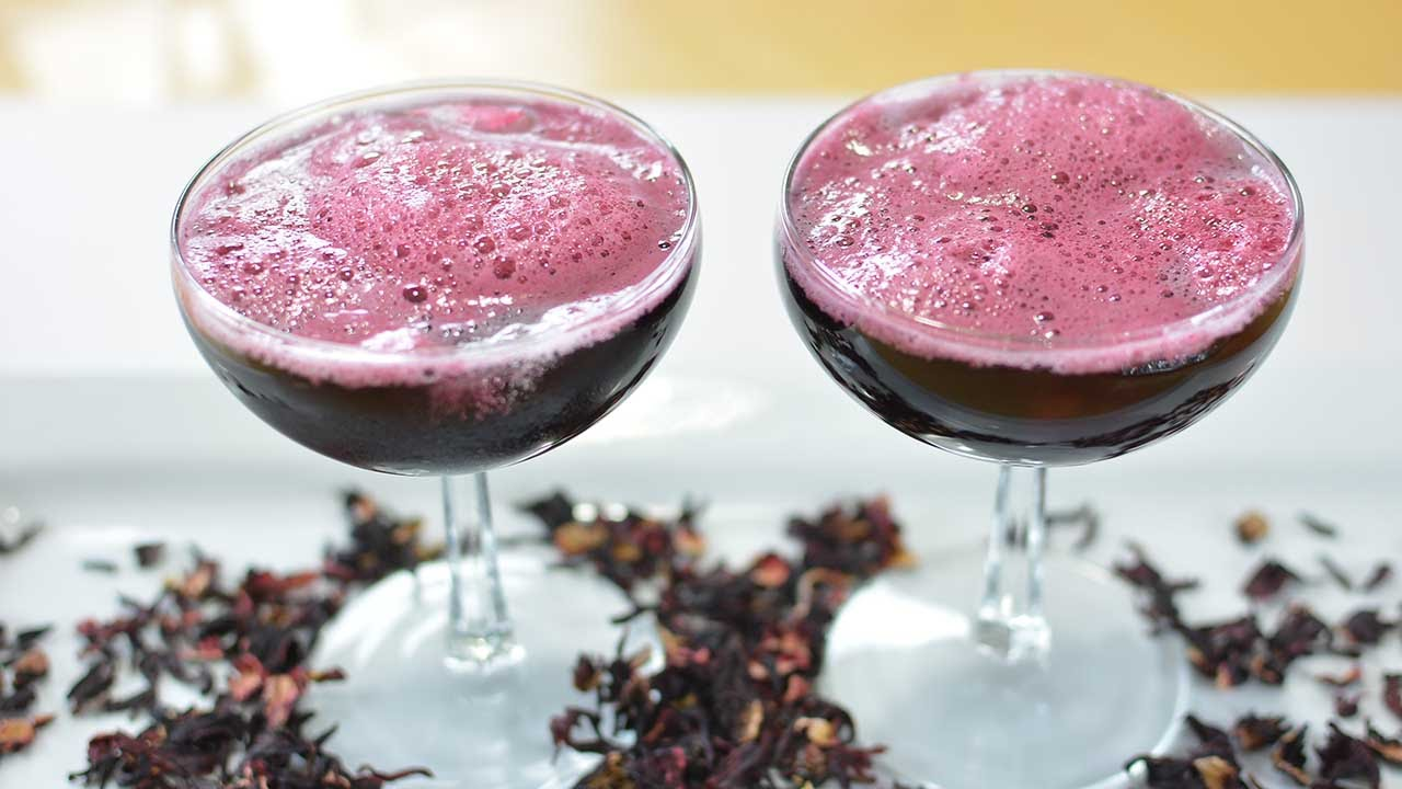 what is zobo