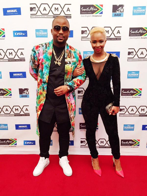 Boity and casper still dating after 10 9