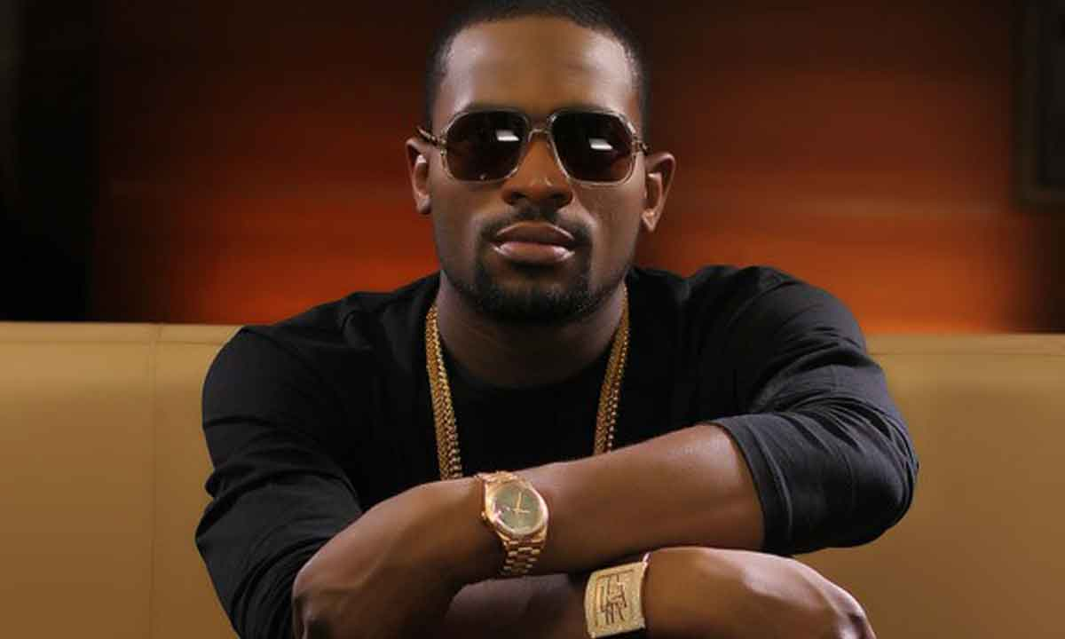 D'banj's  UK Concert Put Off Due To Work Permit Issues + In Debt