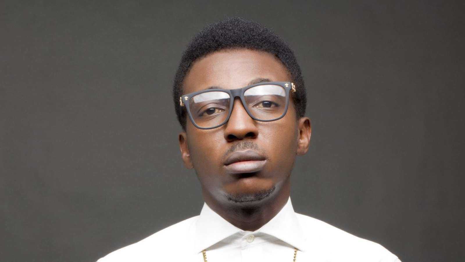 90% Of Secular Music Is All About Shaking Bum Bum – Frank Edward