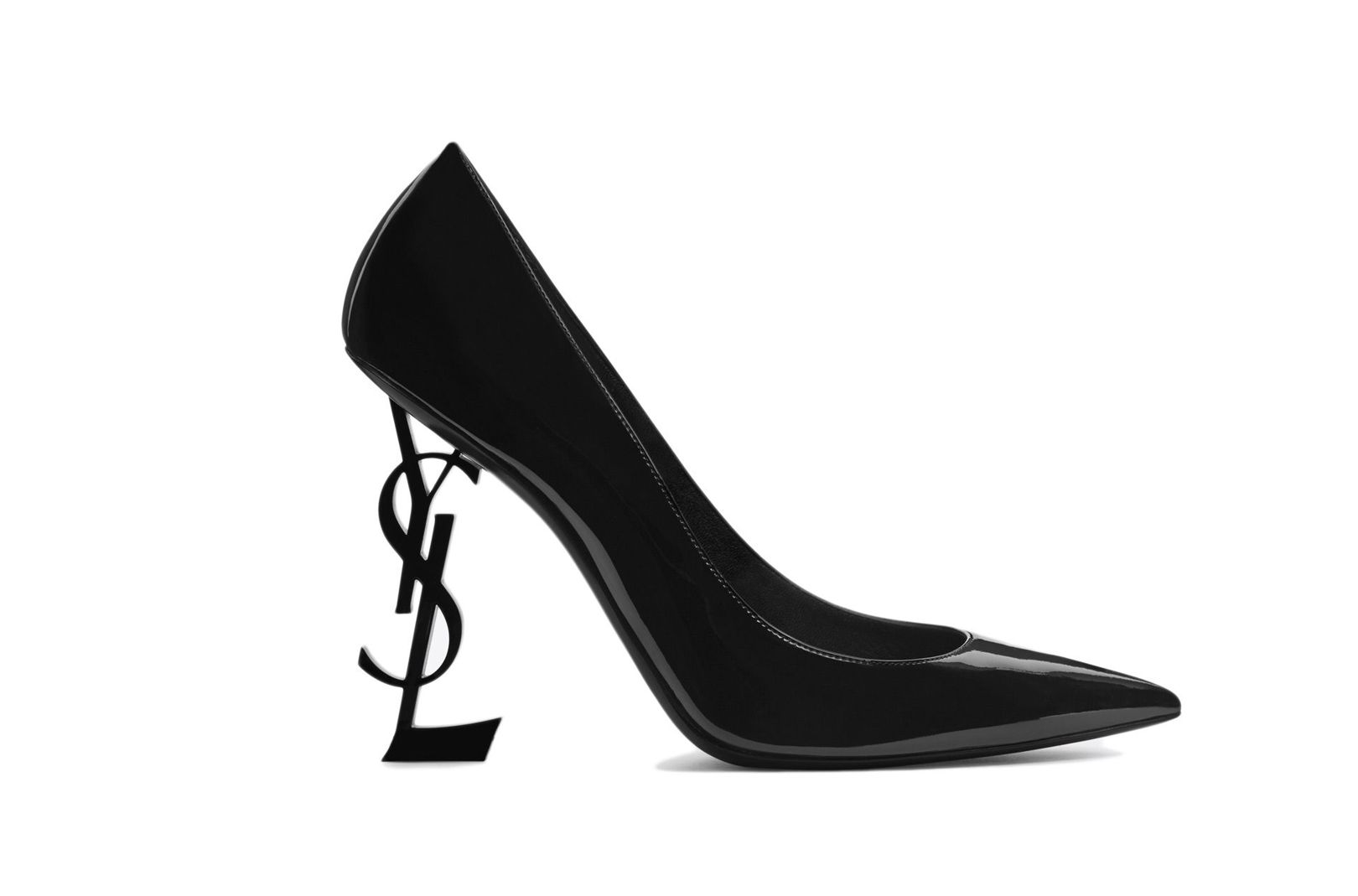 These Are Going To be The Statement Shoes of 2017