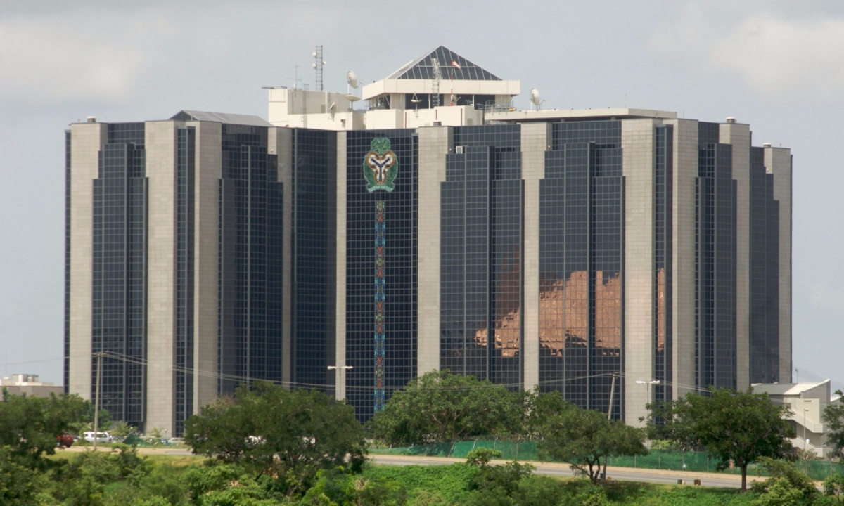 Occupy CBN Group Warned Against Intended Protest