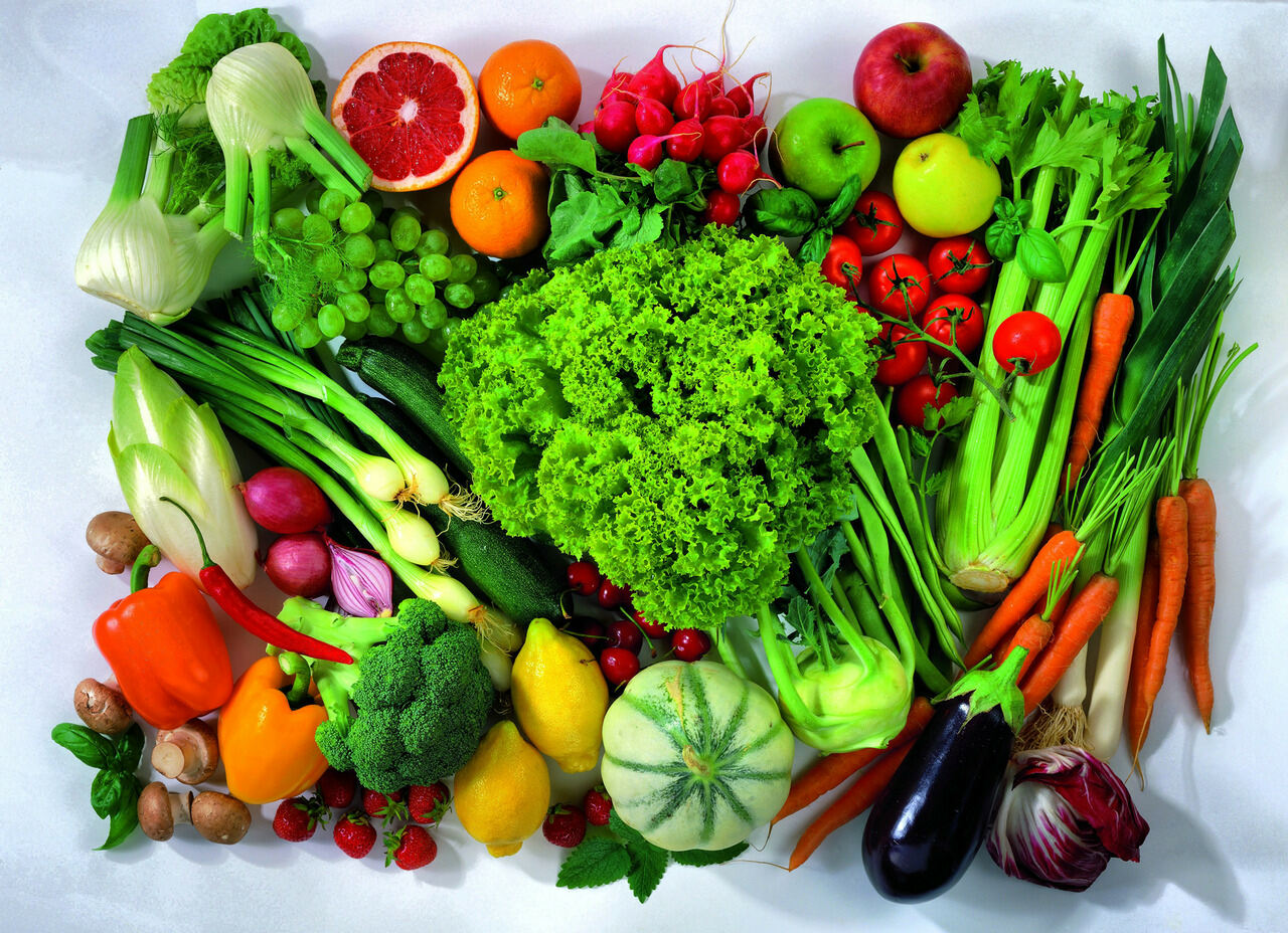 What Exactly is 'Clean Eating' Anyway?