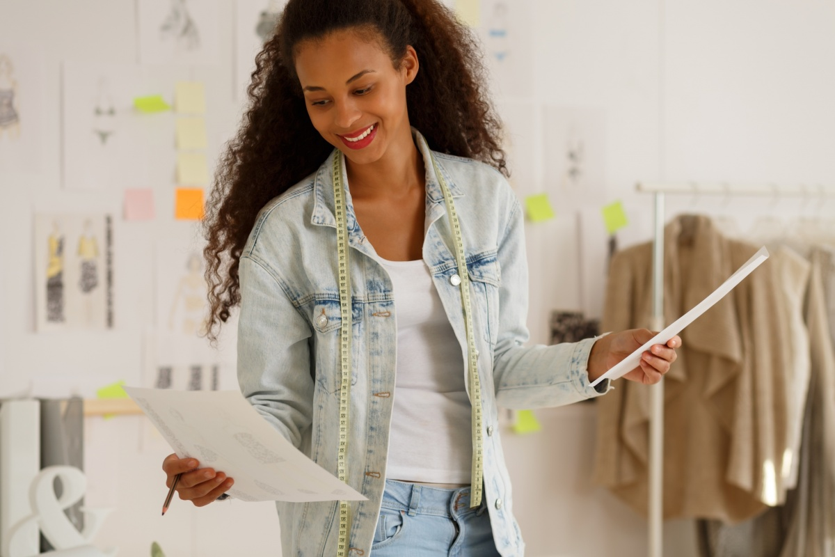 10 Do's & Don't's of Interning in the Fashion Industry