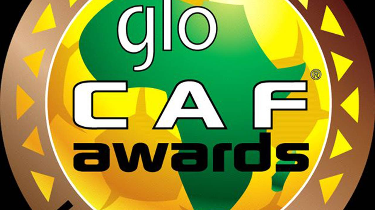 RMD and Mimi Fawaz are Hosting Tonight's Glo CAF Awards
