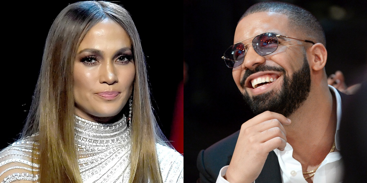 drake dating timeline online dating meeting face to face for the first time