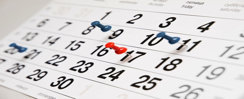 MotivationalMonday - How To Manage Your Tight Schedule Like A Pro - AccelerateTv