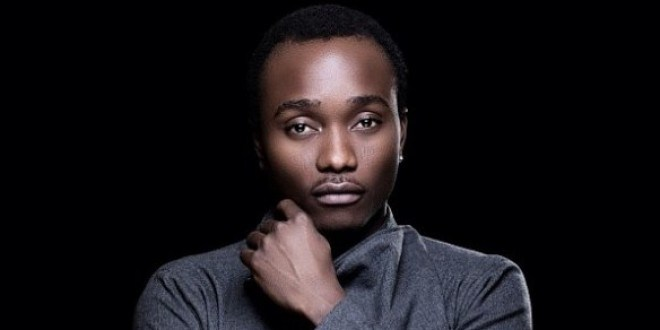 brymo songwriter