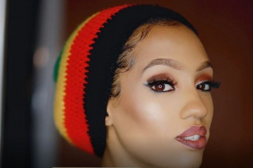 Di'ja To Release New Ep