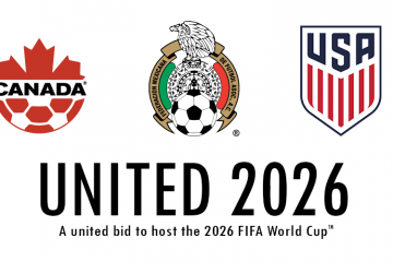 world cup 2026