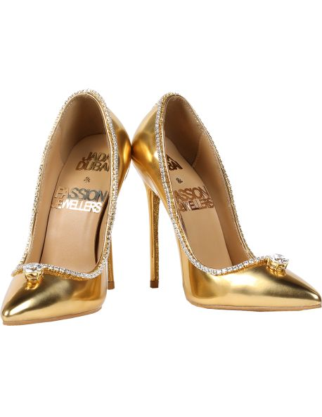 cleopatra-shoes