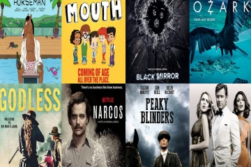 netflix movies for 2018