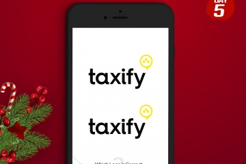12_Days_of_Christmas_Taxify-2
