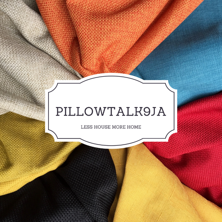 pillowtalk9ja