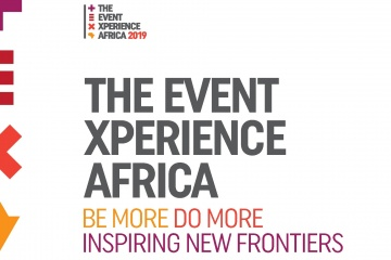 the event xperience