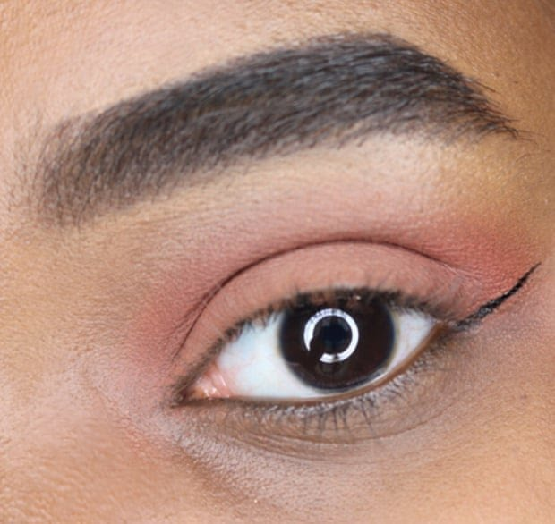 winged liner 1