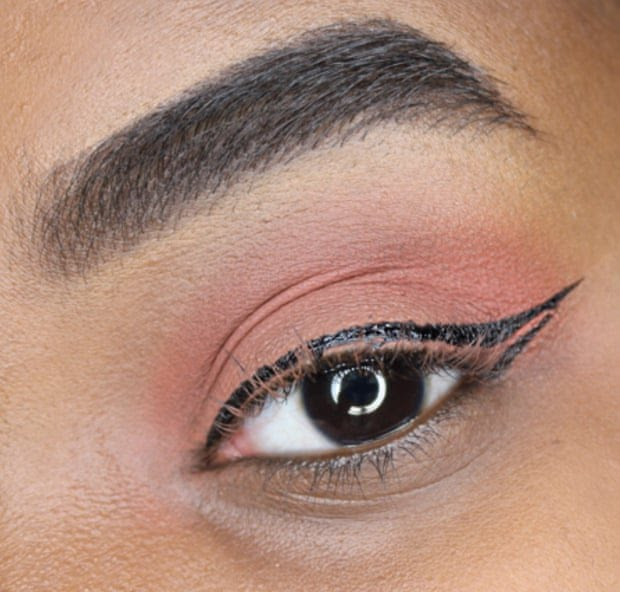 winged liner 2
