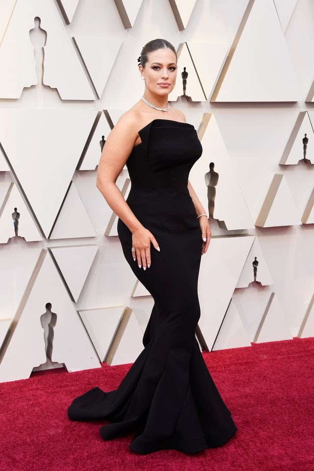 ashley-graham-attends-the-91st-annual-academy-awards-at-news-photo-1131883674-1551059523