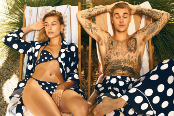 justin bieber and hailey baldwin 4