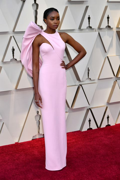kiki-layne-attends-the-91st-annual-academy-awards-at-news-photo-1127197626-1551058825