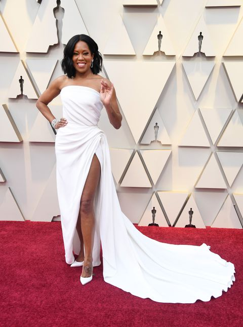 regina-king-attends-the-91st-annual-academy-awards-at-news-photo-1131891798-1551060979