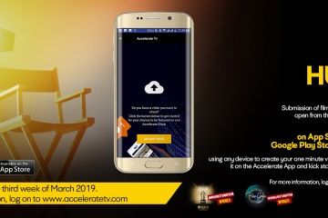 b_2 accelerate filmmaker project