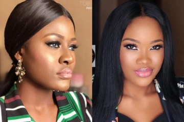 cee c and alex bbnaija