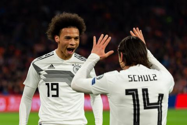 schulz lifts germany in euro 2020
