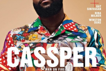 GQ-South-Africa-cassper nyovest