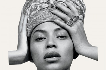 beyonce the live album download