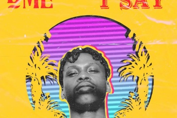 download what if i say fireboy
