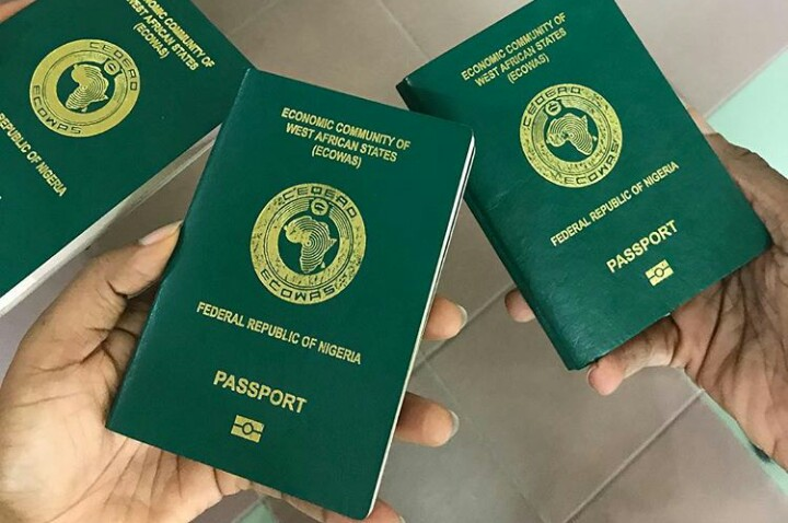 nigerian-passport