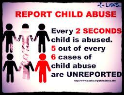 report-child-abuse acceleratetv