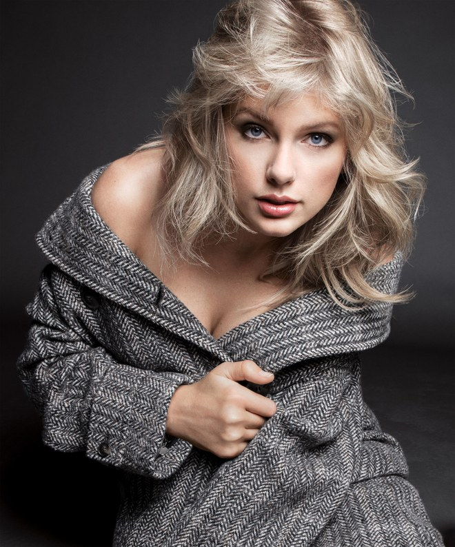 Taylor-Swift-Is-The-Cover-Of-American-Vogue-September-Issue-6