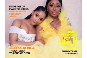 adesua-dakore-the-cover