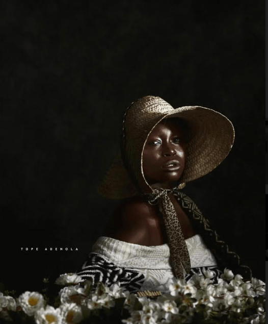 sharon ojong fashion editorial 3