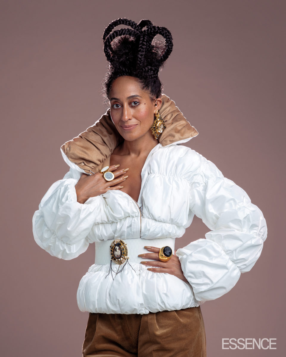 Tracee-Ellis-Ross-Is-Stunning-On-The-Cover-of-Essenc