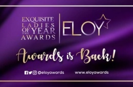 eloy awards banners