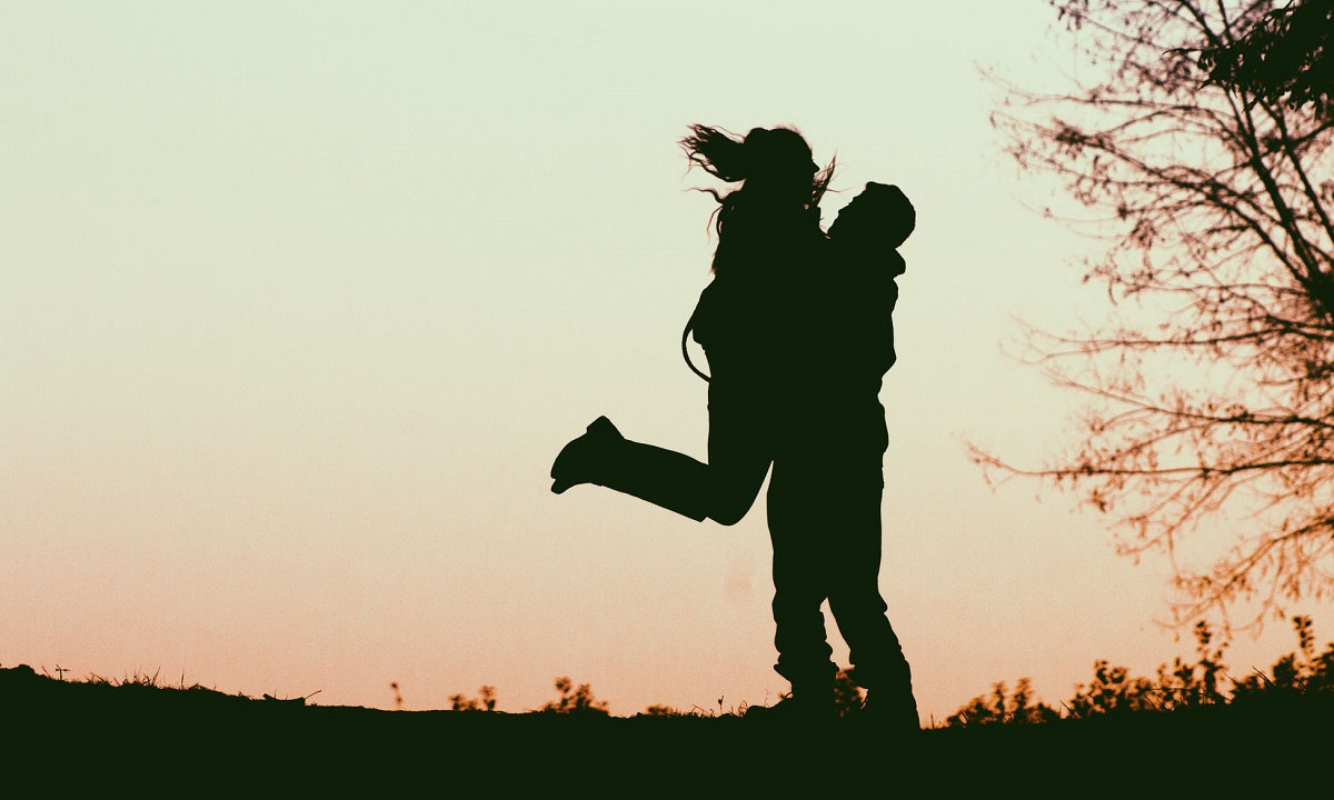 relationship-advice-for-couples