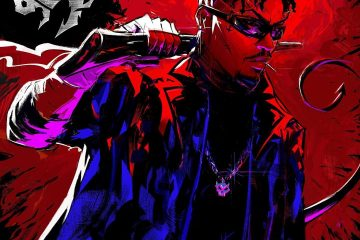 download 999 olamide