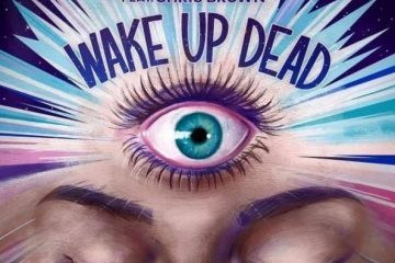 t-pain-wake-up-dead-feat-chris-brown-1