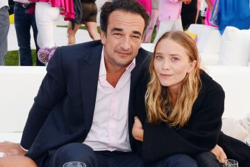 Mary-Kate-Olsen-and-Olivier-Sarkozy