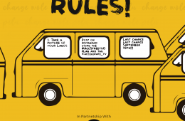 rules of show us your lagos competition