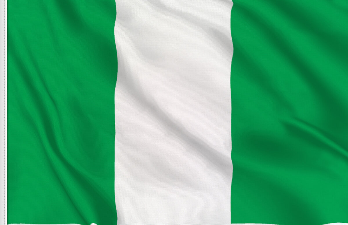 songs about nigeria