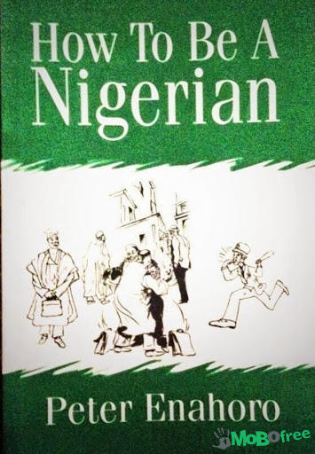 how_to_be_a_nigerian